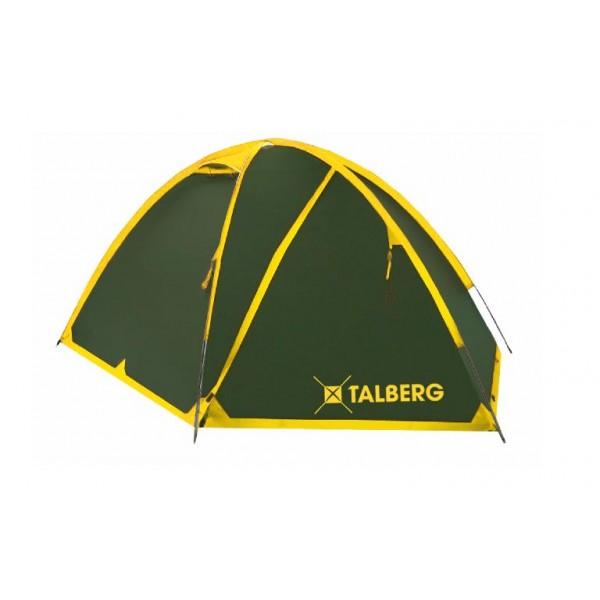 ������� Talberg - Talberg�������<br>��� �������: �����������,<br>���������� �������: �����,<br>���������� ����: 2,<br>���������� ������: 1,<br>���������� ������: 2,<br>����� �������: �����,<br>�����: 3 ������,<br>�������: 2200�2900�1200,<br>����� (��): 2200,<br>������: 2900,<br>������: 1200,<br>������: ����,<br>���������� ����� �����: 1,<br>������ ������: ��������,<br>��� �������: ����,<br>��������: ���������,<br>����: ������,<br>��� �����: 3.9<br>