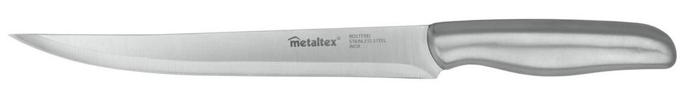 ��� Metaltex 25.58.50