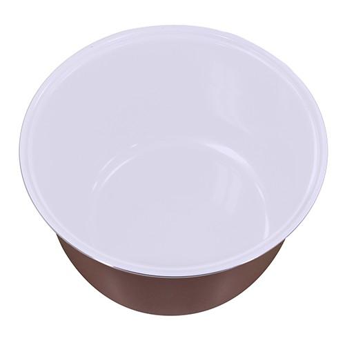 Чаша Lumme Lu-mc302