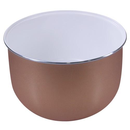 Чаша Lumme Lu-mc304