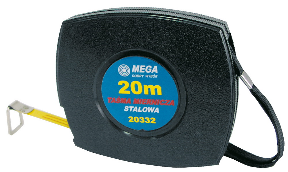Рулетка Mega