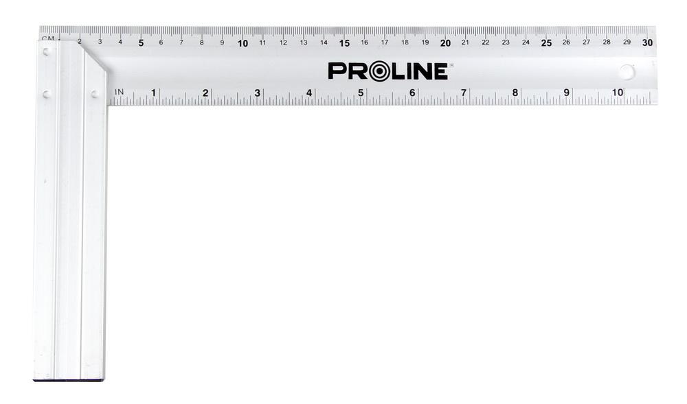 Угольник Proline