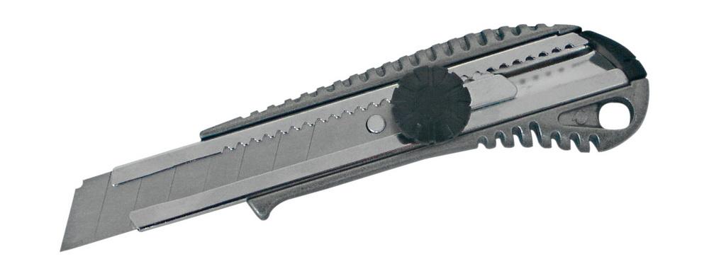 Нож строительный Proline