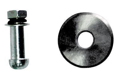 Ролик MegaПлиткорезы ручные<br>Тип: нож/ролик для плиткореза,<br>Толщина реза: 2<br>