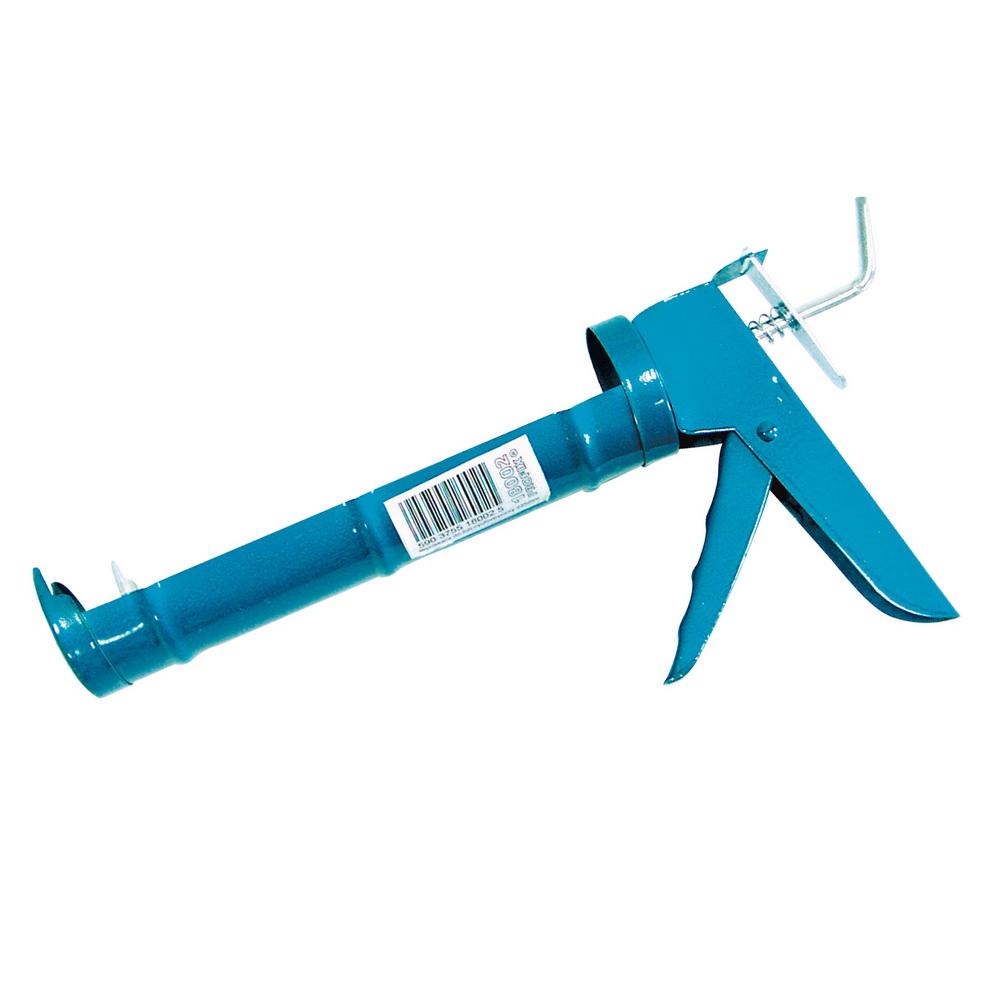 Пистолет для герметика Mega