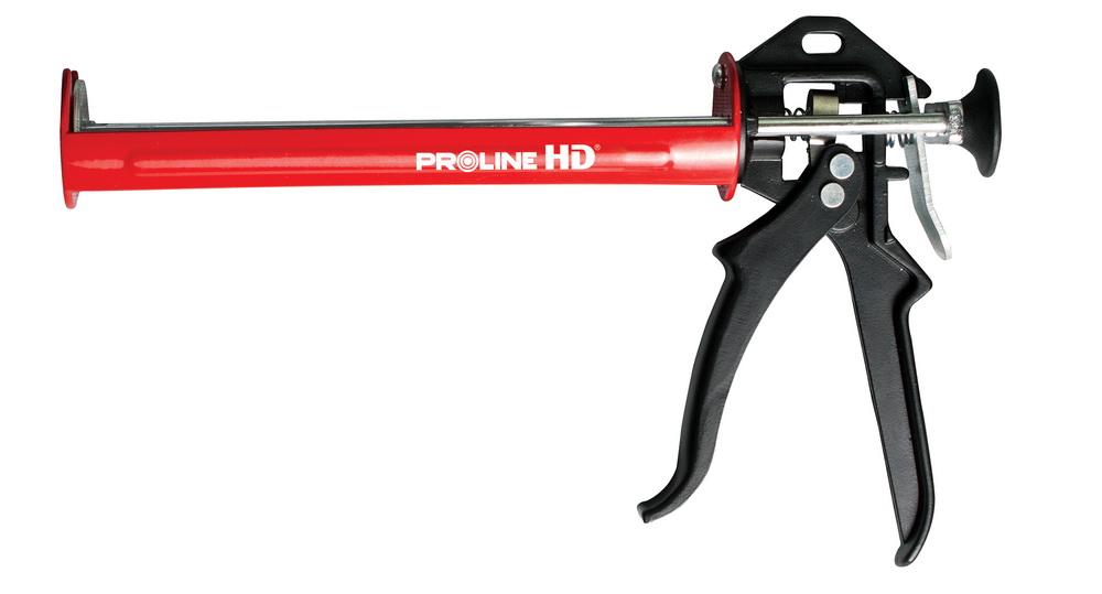 Пистолет для герметика Proline