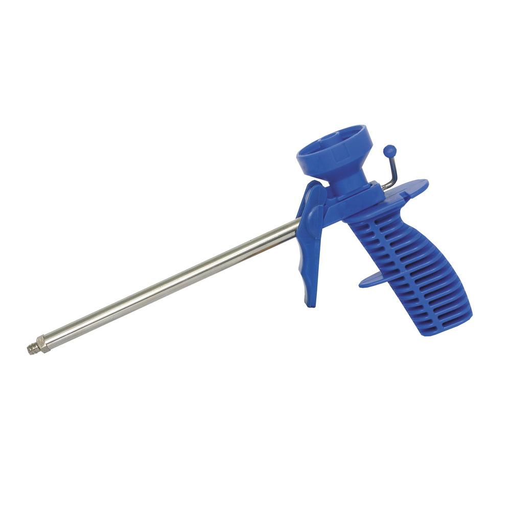Пистолет для монтажной пены Mega