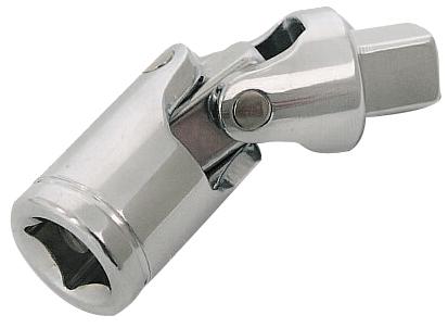 Шарнир карданный Proline