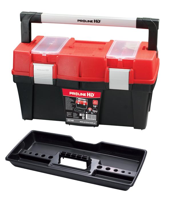 Ящик для инструментов Proline