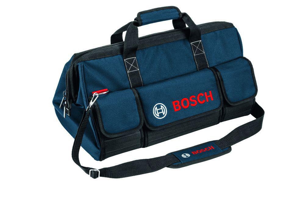 Сумка для инструмента Bosch