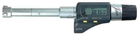 Нутромер SchutНутромеры<br>Измеряемый диапазон: 125-150<br>