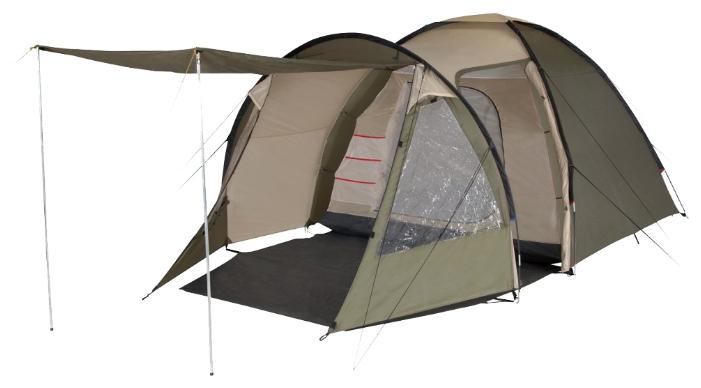 Палатка Trek planetПалатки<br>Тип палатки: кемпинговый, Назначение палатки: кухня, Количество мест: 5, Количество комнат: 1, Количество входов: 2, Форма палатки: купол, Сезон: лето, Размеры: 5050x3100x2000, Длина (мм): 5050, Ширина: 3100, Высота: 2000, Тамбур: есть, Количество слоев тента: 2, Москитная сетка: есть, Родина бренда: Китай, Дно палатки: съемное, Материал: полиэтер, Цвет: хаки<br>