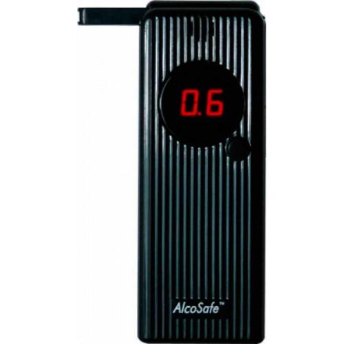 Алкотестер Alco safe от 220 Вольт