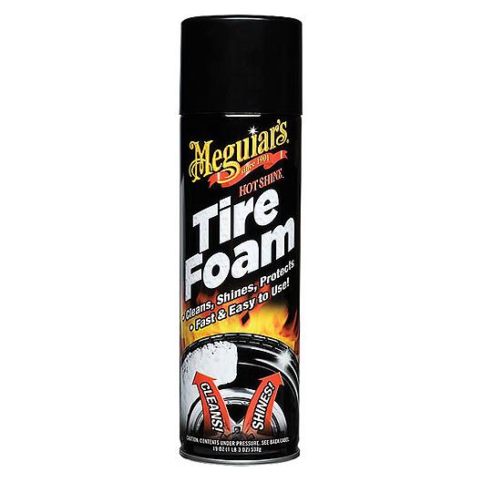 Очиститель Meguiar's