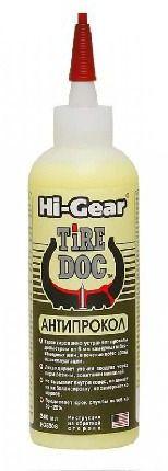 Антипрокол Hi gear