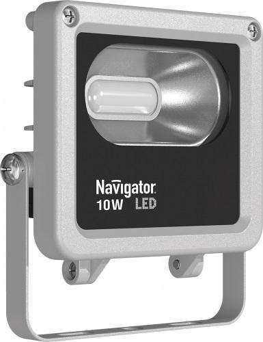 Прожектор Navigator