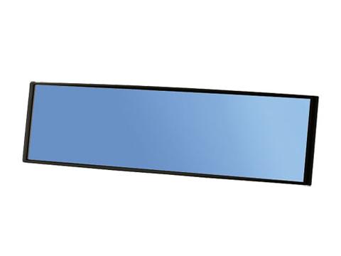 Зеркало Carmate от 220 Вольт