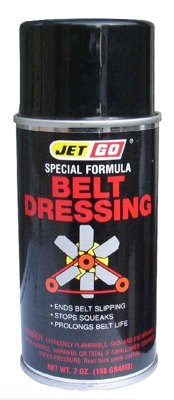 Смазка Jet go