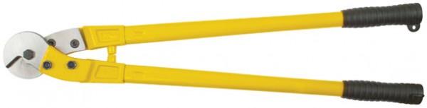 Тросорез FitКусачки (бокорезы)<br>Длина (мм): 1060,<br>Тип: кабелерез,<br>Вес нетто: 7.5<br>