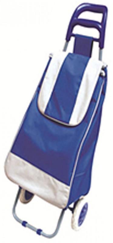 Тележка FitСумки<br>Тип изделия: сумка-тележка,<br>Вес нетто: 1.7<br>