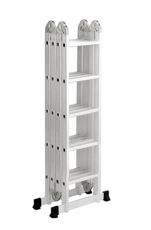 Лестница-трансформер Rigger 101415