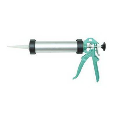 Пистолет для герметика Skrab