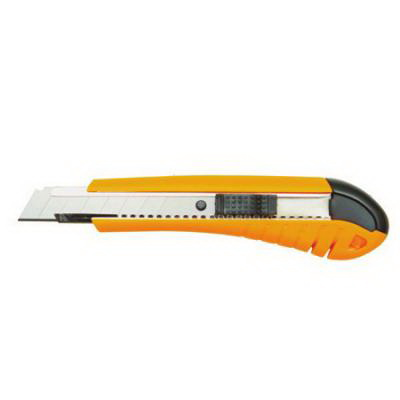 Нож строительный Skrab