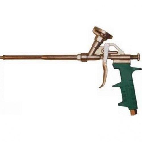 Пистолет для монтажной пены Skrab