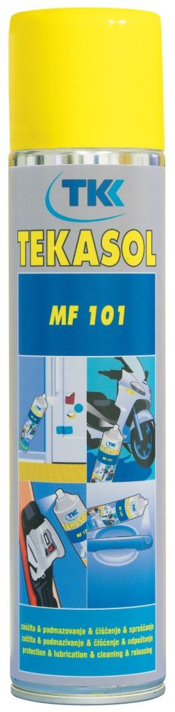����� Tekasol Mf101