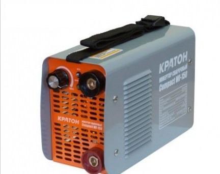 Kraton Compact WI-150