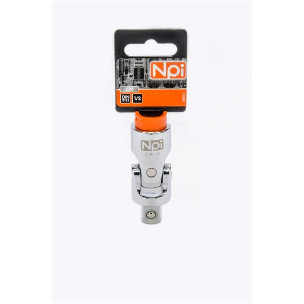 Шарнир карданный Npi