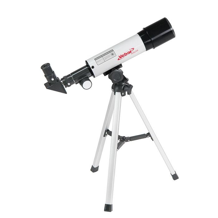 Телескоп Veber