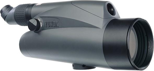 Зрительная труба Yukon