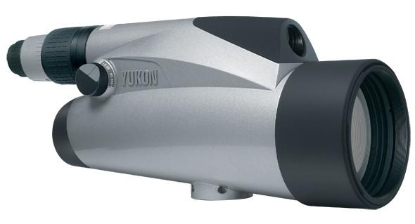 ���������� ����� Yukon 100� lts (sku) 21032sk