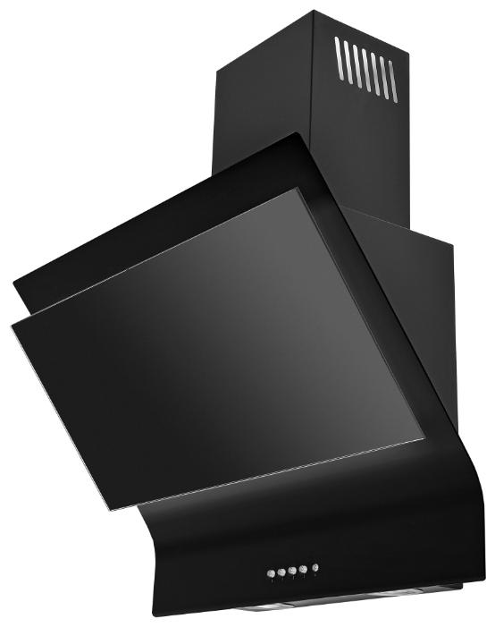 ������� Lex Opera 600 black