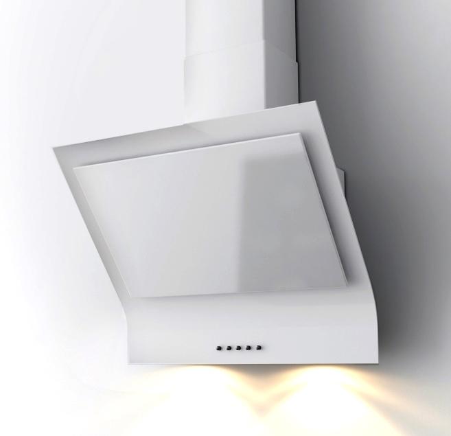 ������� Lex Opera 600 white