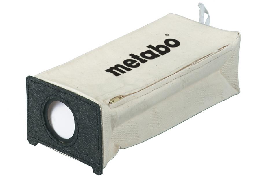 Мешок Metabo