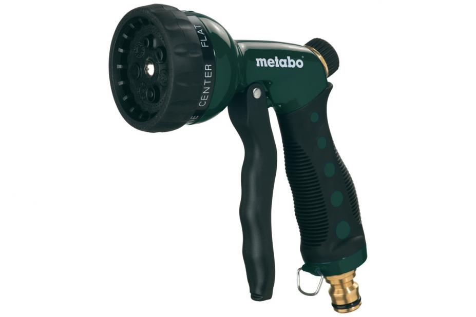 Распылитель Metabo 903060778