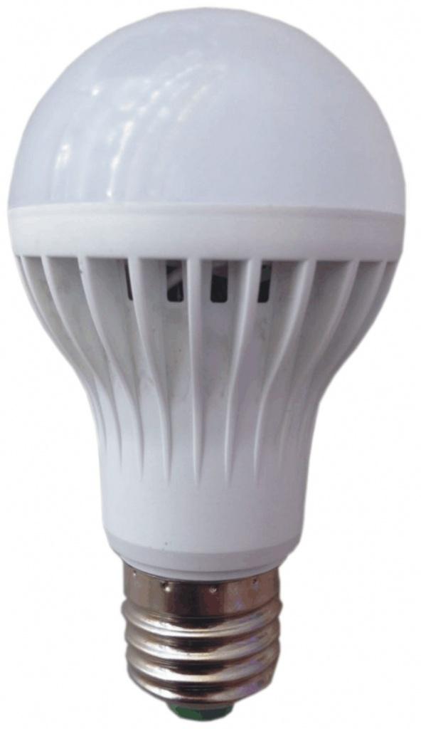 Лампа светодиодная ОРИОН ОРИГИНАЛЬНЫЙЛампы<br>Тип лампы: светодиодная,<br>Форма лампы: груша,<br>Цвет колбы: белая,<br>Тип цоколя: Е27,<br>Напряжение: 220,<br>Мощность: 5.5,<br>Цвет свечения: холодный<br>
