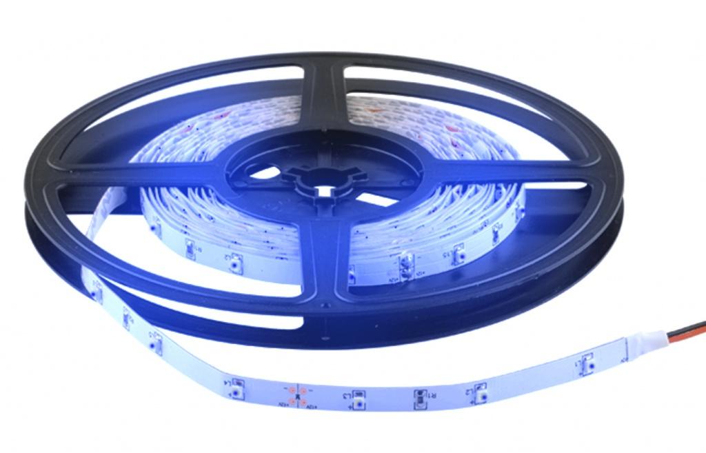 Лента светодиодная ОРИОН ОРИГИНАЛЬНЫЙСветодиодные ленты, дюралайт<br>Длина ленты: 5000,<br>Мощность: 24,<br>Степень защиты от пыли и влаги: IP 65,<br>Тип: лента,<br>Количество ламп: 300<br>