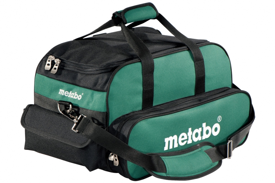 Сумка для инструмента Metabo