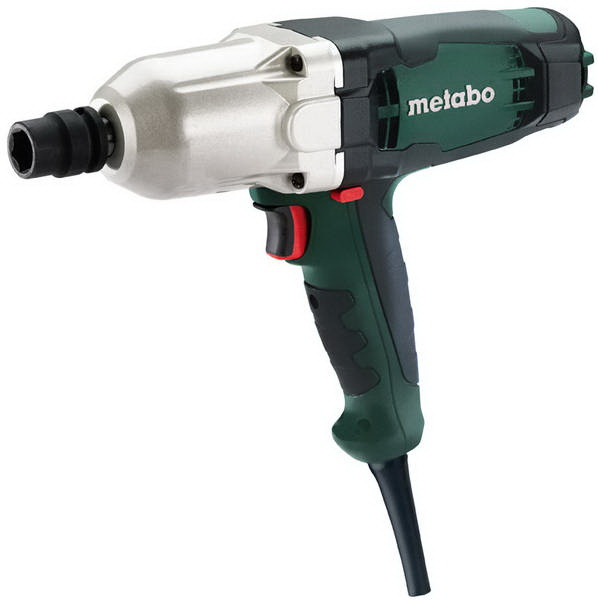 ��������� Metabo Ssw 650