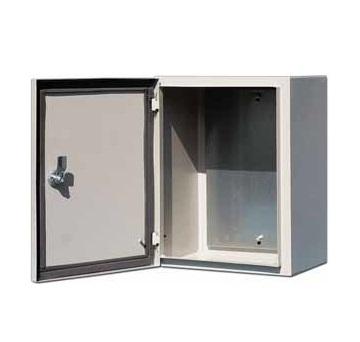 Щит DekraftЩиты электрические, боксы<br>Тип: щит, Тип установки: навесной, Материал: металл, Степень защиты от пыли и влаги: IP 54, Использование: на улице, Высота: 500, Ширина: 400, Глубина: 220<br>