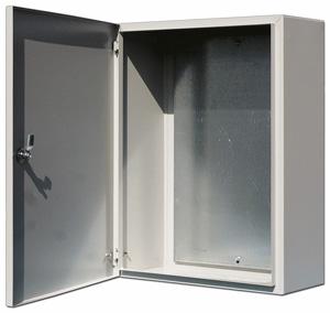 Щит DekraftЩиты электрические, боксы<br>Тип: щит,<br>Тип установки: навесной,<br>Материал: металл,<br>Степень защиты от пыли и влаги: IP 31,<br>Использование: в помещении,<br>Высота: 900,<br>Ширина: 700,<br>Глубина: 260<br>