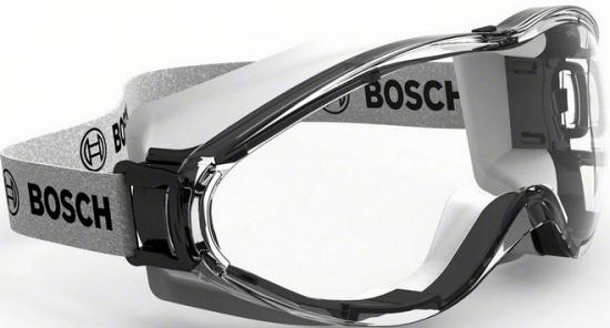 Очки Bosch