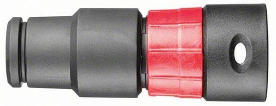 ���������� Bosch 2608000585