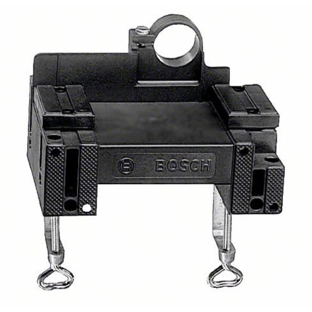 Подставка BoschПриспособления для электроинструмента<br>Тип: подставка,<br>Назначение: для шлифмашины<br>