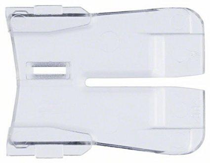 Защита BoschПриспособления для электроинструмента<br>Тип: защита<br>