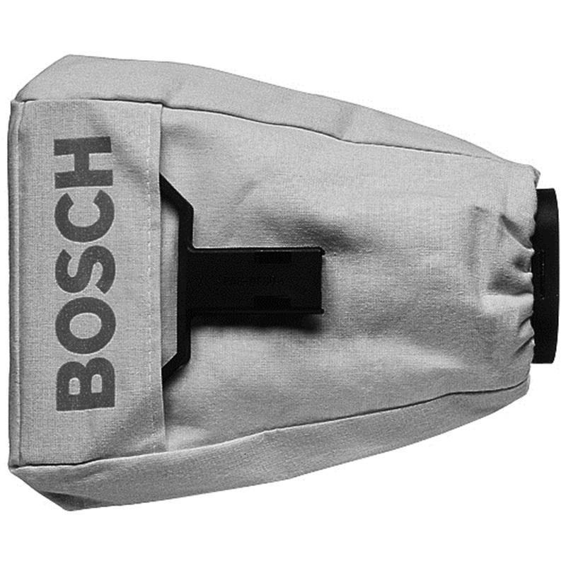 Мешок Bosch