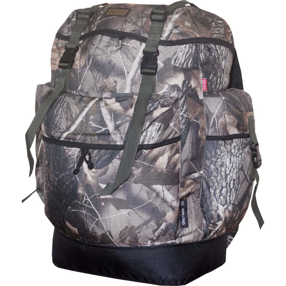 Рюкзак Nova tourРюкзаки<br>Назначение рюкзака: туристический,<br>Тип конструкции: станковый,<br>Тип: рюкзак,<br>Объем: 50,<br>Число лямок: 2<br>